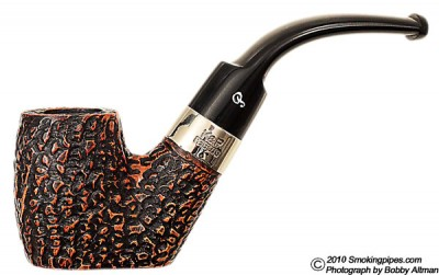 peterson kapet pipe.jpg